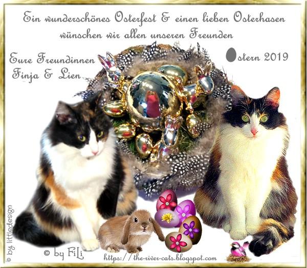 An den Beitrag angehängtes Bild: http://t1p.de/csv9