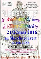 http://barangermelanie.blogspot.fr/2016/05/salon-de-villers-cotteret-02.html