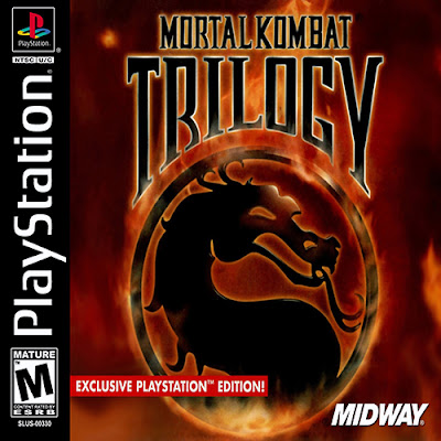descargar mortal kombat trilogy psx mega