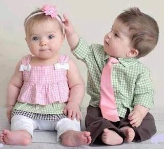 Kız Bebek İsimleri, Erkek Bebek İsimleri