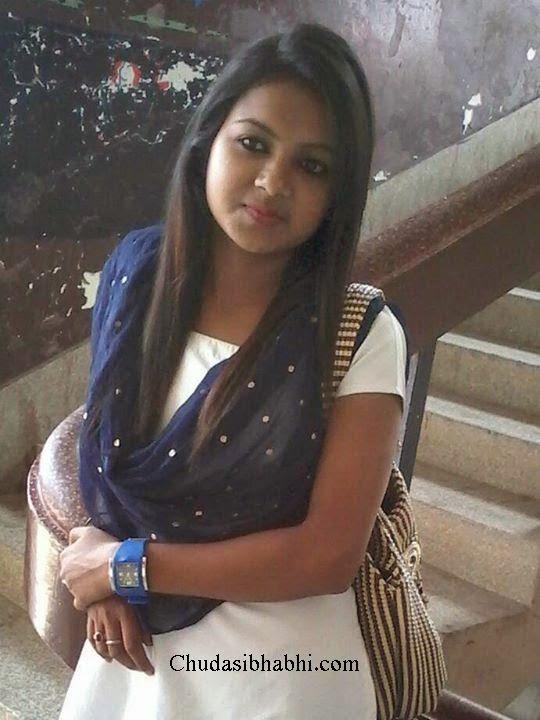 Hindi Bolti Sexy Kahani