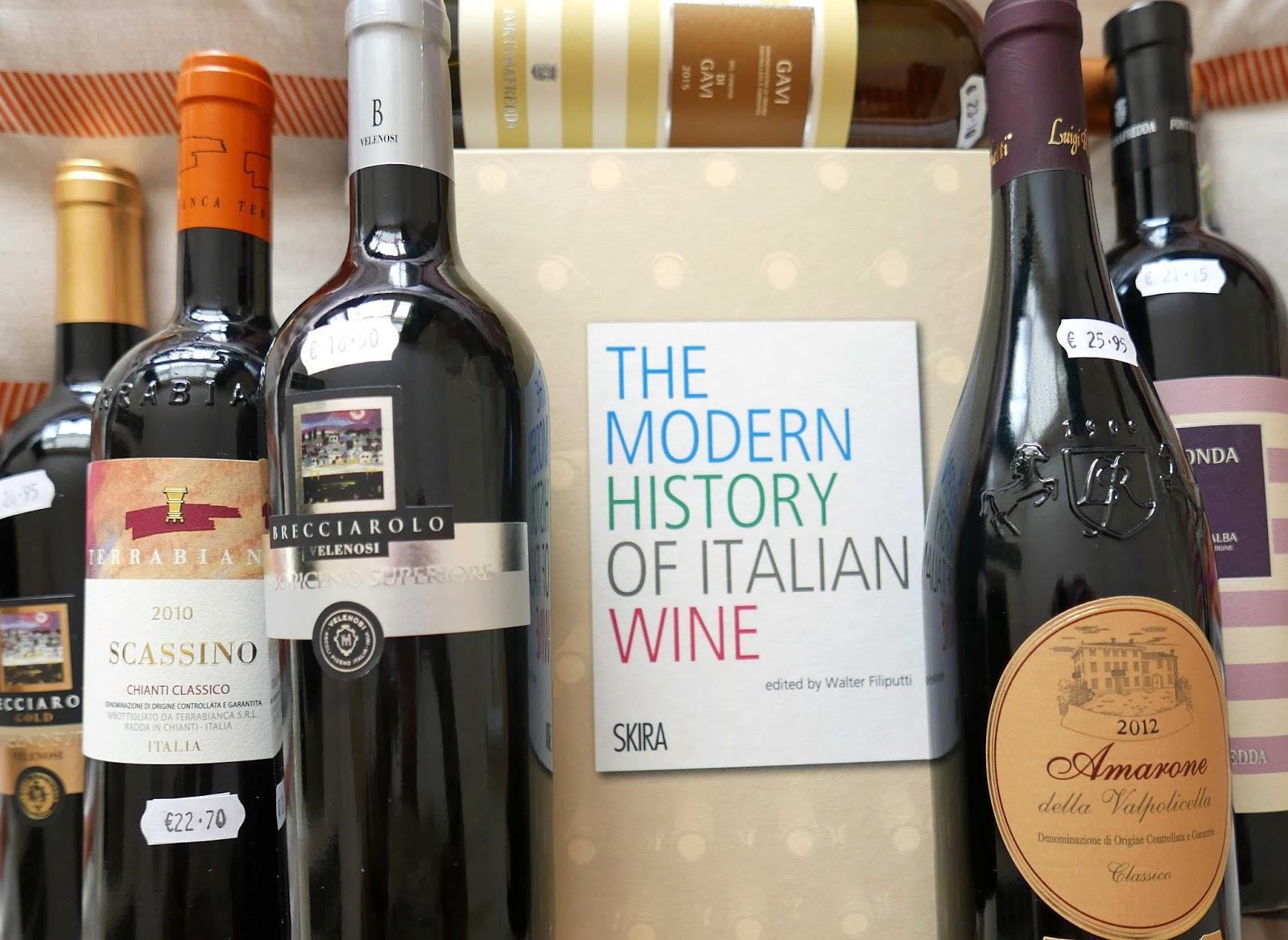 The Best Italian Restaurants in Clonakilty - Tripadvisor