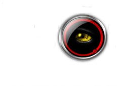 Baixar Spy-Net 2.7 Final