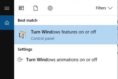 Tips Cara Mengaktifkan Bash Linux dengan Mudah di Windows 10