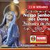 Prefeitura de Mairi celebra o dia da Padroeira com toda comunidade católica