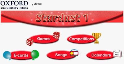 https://elt.oup.com/student/stardust/level1/?cc=us&selLanguage=en