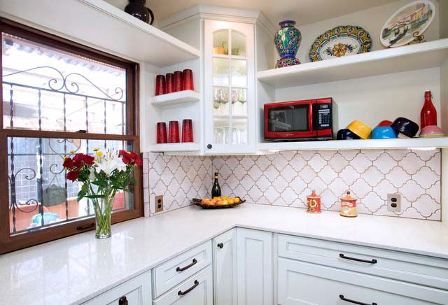 french country kitchen backsplash kitchen sweet country style in 17777