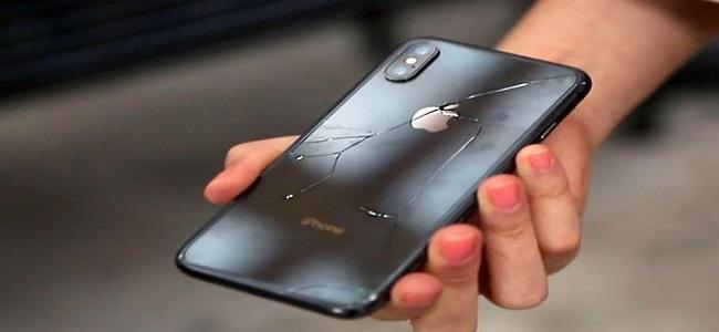 iphone-x-es-muy-fragil
