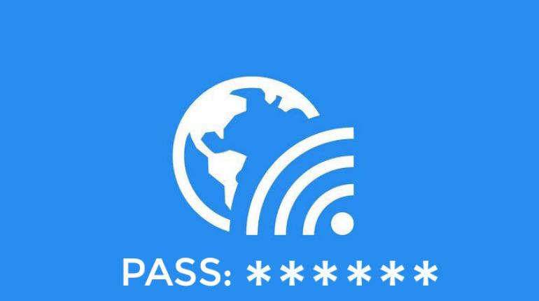 Cách xem mật khẩu Wifi đã kết nối trên máy tính Windows 10