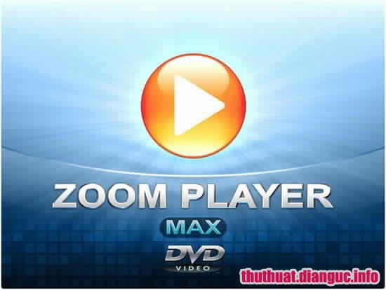 Download Zoom Player MAX 14.2.0 Full Cr@ck + Portable