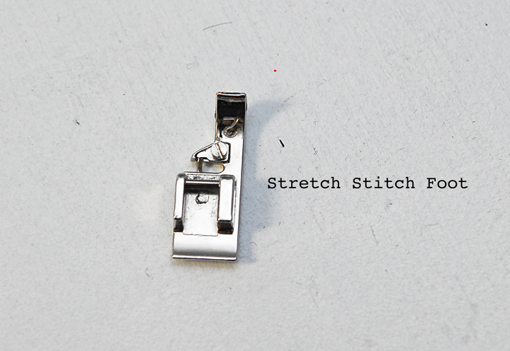 Sewing With Knits Sewing 40 ShwinShwin New Sewing Machine Stretch Fabric