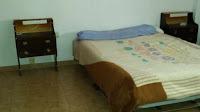 piso en venta calle bernat artola castellon habitacion