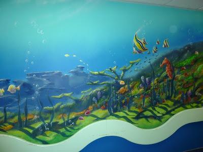 Hoose Johnson Blog On Hospital Art