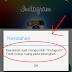 """Mengatasi """"Tidak Cukup Ruang Pada Perangkat"""" di Android Saat Install Aplikasi"""
