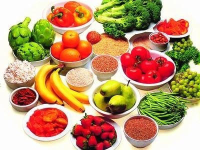 Nutrisi Yang Tidak Boleh Dilupakan Saat Diet