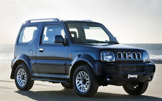 New Cars Prices Latest Car Prices In India Latest Maruti Suzuki