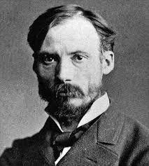 Maestro Seni Lukis Dunia, Pierre Auguste Renoir