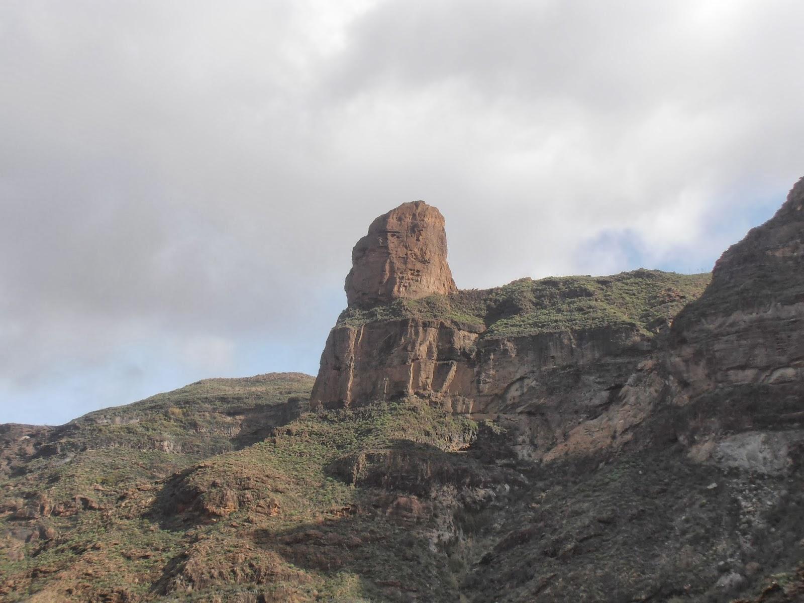Roque Palmés