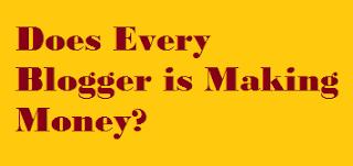 blogging, money, earning, blogs