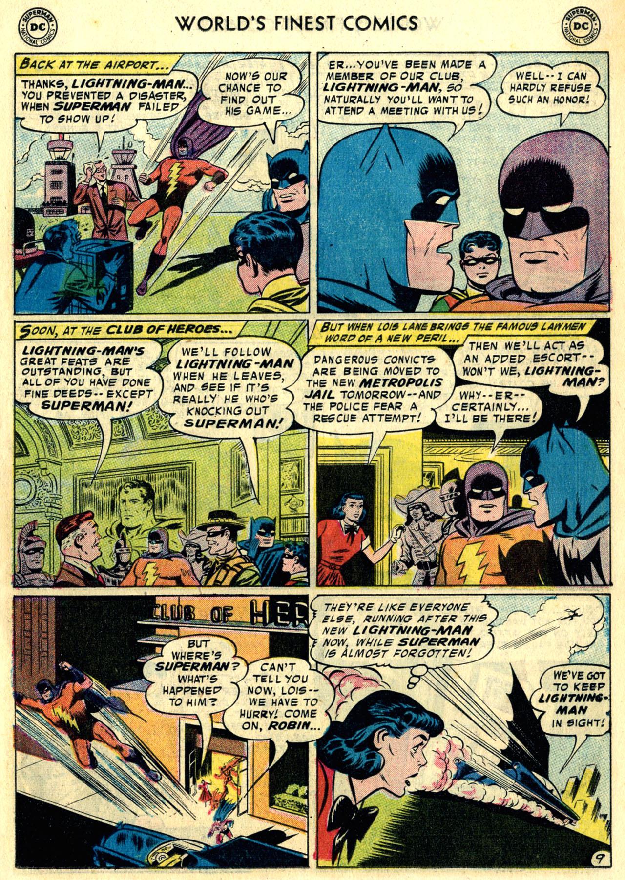 Read online Batman: The Black Casebook comic -  Issue # TPB - 50