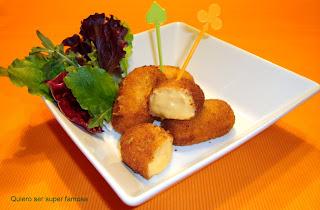 https://cosas-mias-y-demas.blogspot.com.es/2013/03/croquetas-de-queso-de-cabra-y-tomates.html