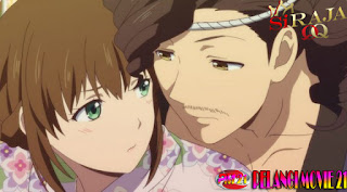 Domestic-na-Kanojo-Episode-8-Subtitle-Indonesia