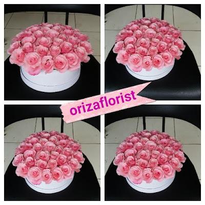 toko bunga tangan di surabaya, bunga tangan pengantin surabaya, harga bunga tangan di surabaya