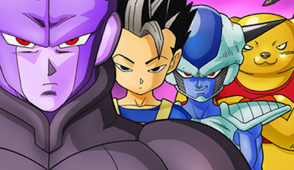Dragon Ball Super Episódio 32, Dragon Ball Super Ep 32, Dragon Ball Super 32, DBS Super Episódios 32, DBS Super Ep 32, DBS Super 32, Dragon Ball Super 32 Mega, Dragon Ball Super 32 HD, Dragon Ball Super 32 720p Download, Dragon Ball Super 32 1080p Download, Dragon Ball Super Episódio 32 Mega, Dragon Ball Super Episódio 32 Download grátis, DragonBallSuperEpisódio 32 mega, Baixar Dragon Ball Super Episódio 32 mega, download mega Dragon Ball Super Episódio 32, DragonBallSuperEpisódio 32, Baixar Dragon Ball SuperEpisódio 32, Baixar Dragon Ball Super Episódio 32, Baixar Dragon Ball Super Episódio 32 Dragon Ball Super Episódio, 32 Dragon Ball Super 32, Dragon Ball Super Episódio 32 Download, Dragon Ball Super Episódio 32 Download grátis, DragonBallSuperEpisódio 32 mega, Baixar Dragon Ball Super Episódio 32 mega, download mega Dragon Ball Super Episódio 32, DragonBallSuperEpisódio 32, BaixarDragonBallSuperEpisódio 32, Baixar Dragon Ball Super Episódio 32, Baixar Dragon Ball Super Episódio 32 Dragon Ball Super Episódio 32 Dragon Ball Super 32, Dragon Ball Super 32, Dragon Ball Super Ep 32, DBS Super Ep 32, DBS Super 32, assisti DBS Super Episódios 32 ..DBS ep 32, dbz super, Dragon Ball Super Episode 0 DBZ Super Episódio 32, Baixar Dragon Ball Super Episódio 032, Dragon Ball Super Episódio 32, Dragon Ball Super 32, Dragon Ball Super 32 , Dragon Ball Super Ep 032, DBS Super Episódios 32, DBS Super Ep 32, DBS Super 32, assisti DBS Super Episódios 32, DBS ep 32, dbz super, Dragon Ball Super Episode 32, DBZ Super Episódio 32 ..DBZ Super 32, DBZ Super Ep 32, Dragon Ball Super Anime Episode 32, Assistir Dragon Ball Super Episódio 32, Assistir Dragon Ball Super Ep 32, dragon ball ep 32, dragon ball episodio 32, dragon ball super episódio 32 legendado, dragon ball super epi 32 legendado, assistir dragon ball super legendado, db super ep 32 legendado ptbr, Dbz super 32, dragon ball super 32, dragon ball super episódio 32 dragon ball super ep 32, Dragon super episódio 32, dragon ball choul episódio 32, dragon ball super episódio 32 legendado, dragon ball z