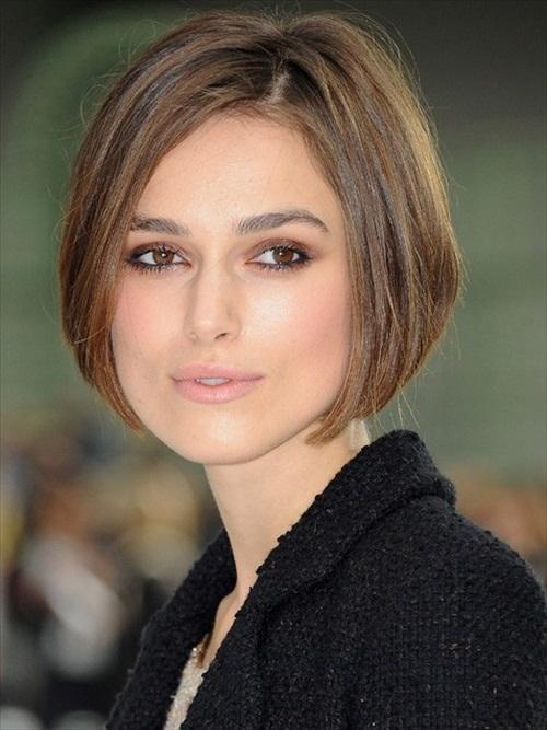15 Short Haircut Styles Is A Symbol Of Free Women Cute Haircuts 2013