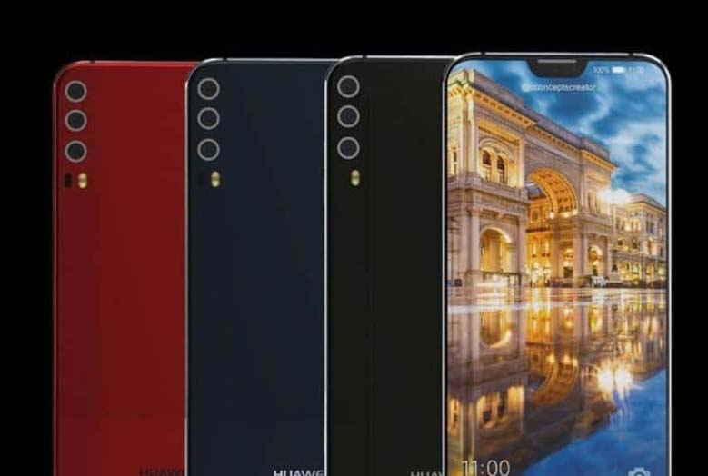 huawei-p11-p12-p20-appear-at-official-website-display-1879-confirmed