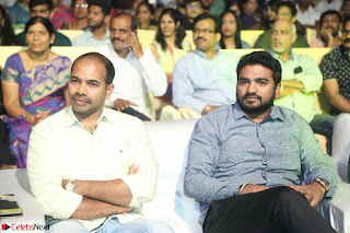 O Pilla Nee Valla Movie Audio Launch Event Feb 2017 077.JPG