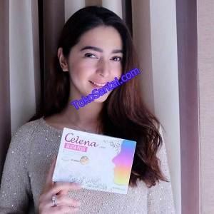 Gluta-Celena-Plus-Asli-Thailand