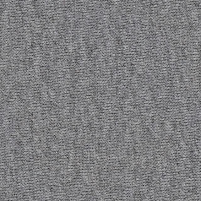 Seamless 2048x2048