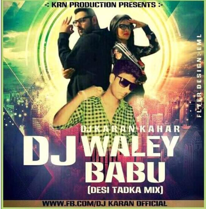 Madison : Web music bhojpuri download dj