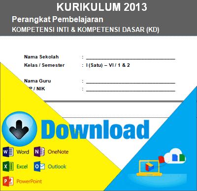 http://www.informasisekolah.com/2016/04/download-kompetensi-inti-dan-kompetensi-dasar-kurikulum-2013-kelas-1-sd-semster-1-dan-2.html