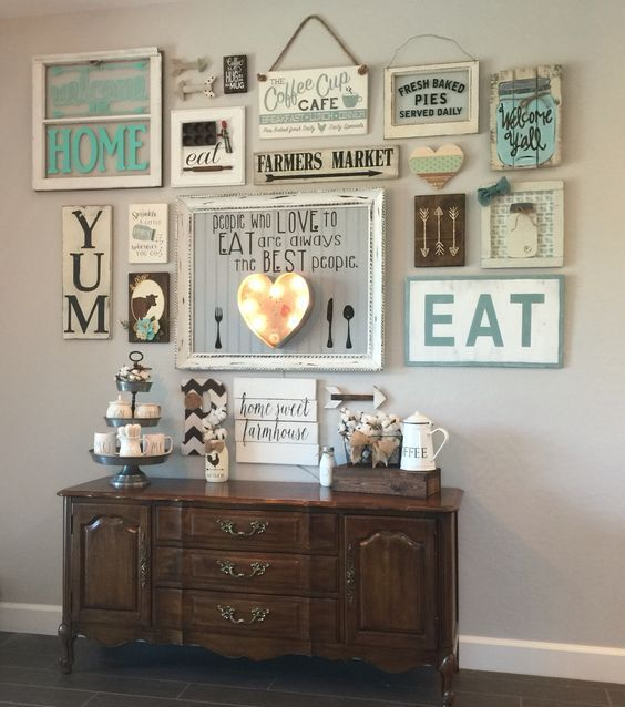 12 Furnitur dan Pernak-Pernik IKEA yang Harus Anda Miliki!