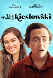 Watch The Young Kieslowski Online Free 2014 Putlocker
