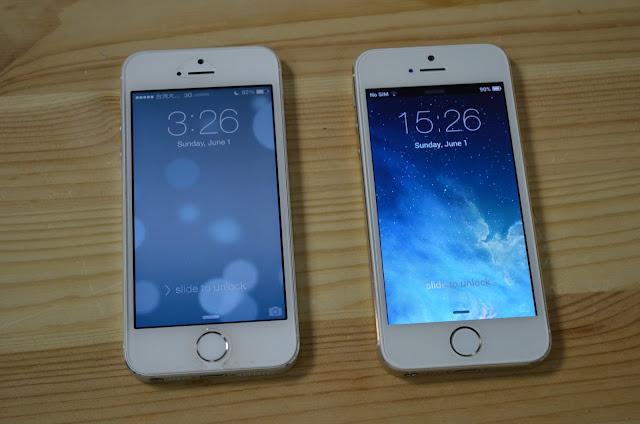 4 Alasan Penting Kenapa Nggak Beli Smartphone Rekondisi