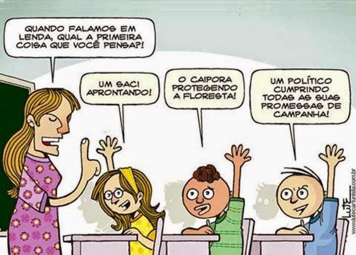Programa brasileiro de inclusao digital 1b - 4 4