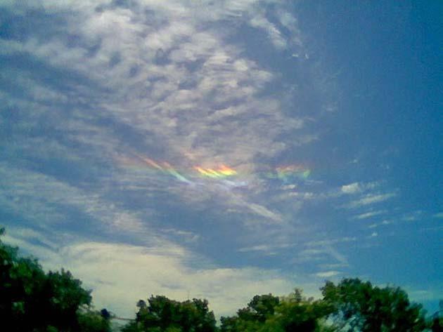 de que esta hecho las nubes, significado de las nubes, que son las nubes y como se forman, de que esta hecha la nube, nube informacion, familia de nube, la nube,