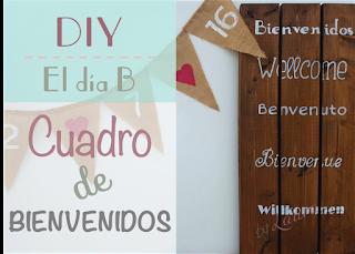 http://www.lacestitadelaabuela.es/2017/03/boda-diy-limonada-y-bienvenida.html