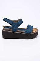sandale-din-colectia-corina-12
