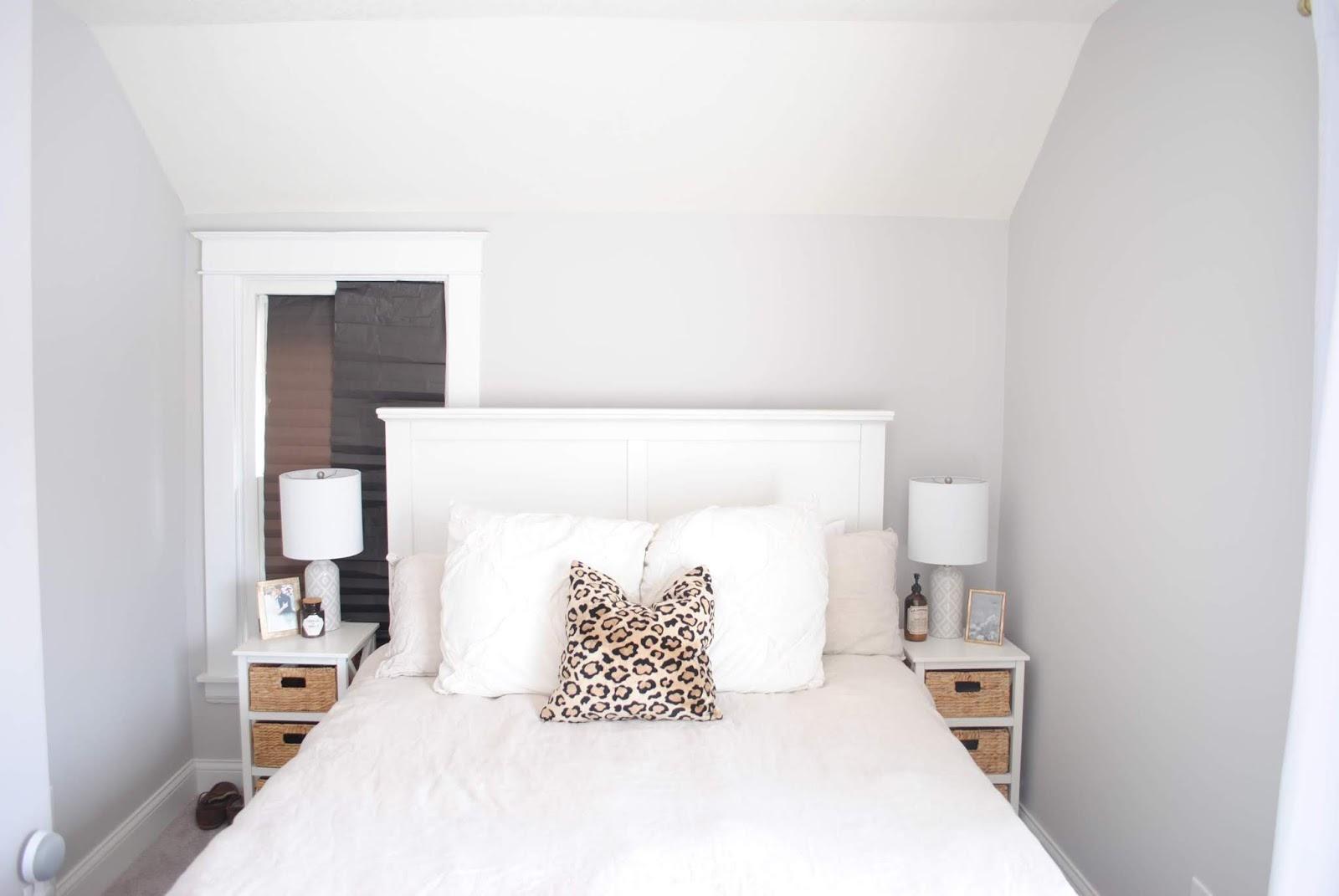 bedroom-inspo