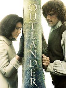 Assistir Outlander 4 Temporada Online (Dublado e Legendado)