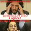Facebookario.com