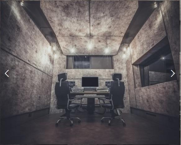 AVZ STUDIOS - Studio di registrazione professionale Milano, Realizzazione Videoclip di alta qualità Milano, Studio Fotografico professionale Milano Prezzi concorrenziali