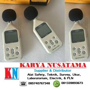 Jual Digital Soun Level Smart Sensor AR 814 di Surabaya