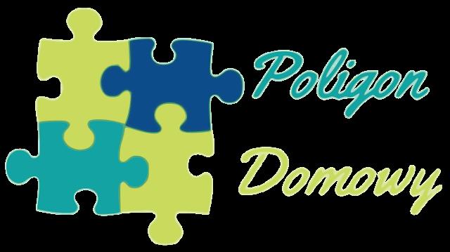 www.poligondomowy.pl