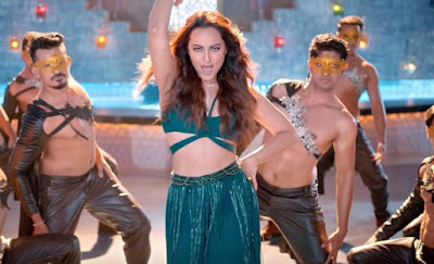 Total Dhamaal Video Song, Watch Total Dhamaal Video Song