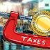 Autoritățile australiene au lansat o discuție publică privind impozitarea criptovalutelor